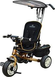 Rich Toys Lexus Trike Original Next (2013)
