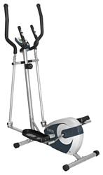 Carbon Fitness E200