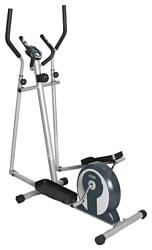 Carbon Fitness E100