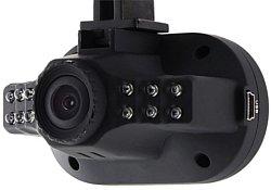 Armix DVR Cam-600