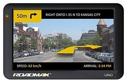 Roadmax Uno