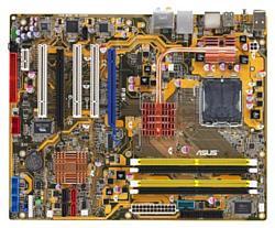 ALBATRON PX925X PRO-R ITE IDE RAID DRIVERS FOR PC