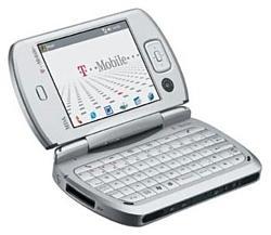 Мобильный телефон T-Mobile MDA Pro - сравнить цены и купить T ...