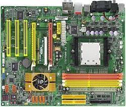 EPOX EP-8HDAI PRO DRIVER FOR PC