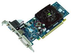 Купить видеокарту geforce 8400 gs pci-e 256mb в минске диаграмма цен на видеокарты