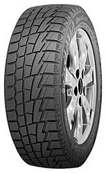 Cordiant Winter Drive 215/65 R16 102T