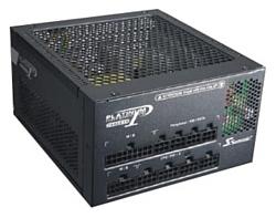 Sea Sonic Electronics Platinum-400 Fanless (SS-400FL2 Active PFC) 400W