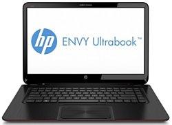 HP ENVY 6-1250er (D2G69EA)