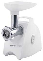 Zelmer ZMM5548W (987.84)