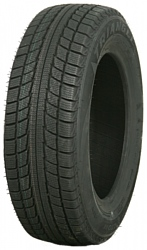 Triangle Group TR777 225/45 R18 91H