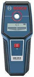 Bosch GMS 100 M (0601081100)