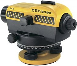 CST/berger SAL24ND F 034 068 400