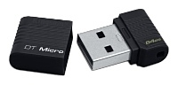 Kingston DataTraveler Micro 64GB