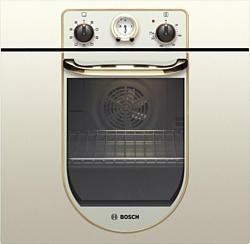 Bosch HBA23BN21