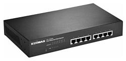 Edimax ES-1008P