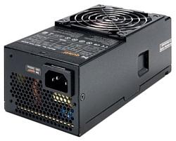be quiet! TFX Power 300W
