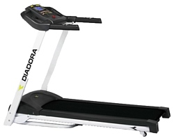 Diadora Fitness Edge 1.6