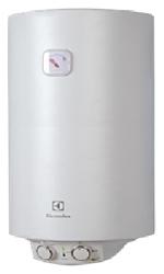 Electrolux EWH 30 Heatronic Slim
