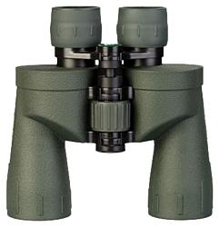Delta Optical Titanium 10x42