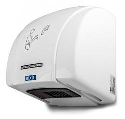 BXG 150