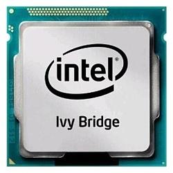 Intel Pentium G2030T Ivy Bridge (2600MHz, LGA1155, L3 3072Kb)