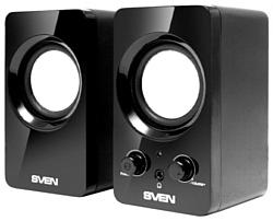 Sven 354