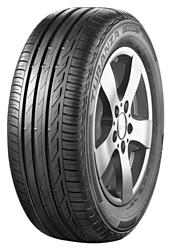 Bridgestone Turanza T001 205/55 R16 94W