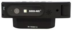 Sho-Me HD-9000D