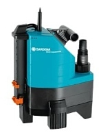 GARDENA 8500 AquaSenser