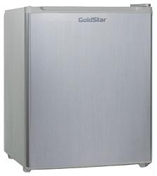 GoldStar RFG-50