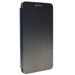 Novatek Alcatel One Touch Idol NOVA S800-1 черный