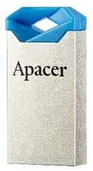 Apacer AH111 8GB