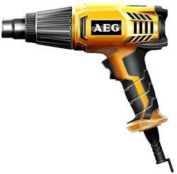 AEG HG 600 VK