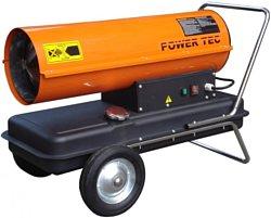 POWER TEС D50