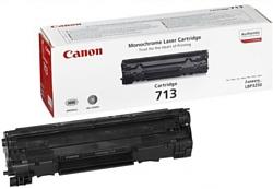 Canon 713 1871B002
