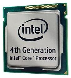Intel Core i3-4130 Haswell (3400MHz, LGA1150, L3 3072Kb)