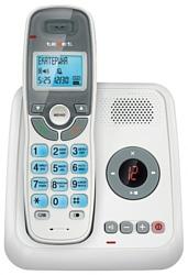 TeXet TX-D6955A