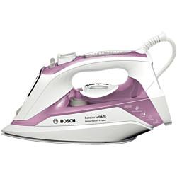 Bosch TDA 702821i