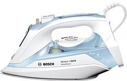 Bosch TDA 7028210