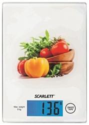 Scarlett SC-1217
