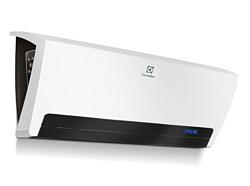 Electrolux EFH/W-9020