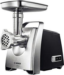 Bosch MFW 68640
