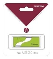 SmartBuy Hatch 8GB