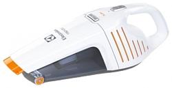 Electrolux ZB 5103