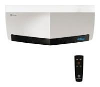 Electrolux EFH/W-7020