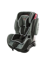 ForKiddy Primary Isofix
