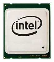 Intel Xeon E5-2609V2 Ivy Bridge-EP (2500MHz, LGA2011, L3 10240Kb)