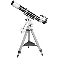 Sky-Watcher 1021EQ3-2