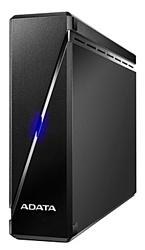 ADATA HM900 3TB