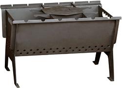 Металлист BB015